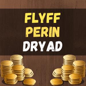 Dryad Perin Flyff kaufen